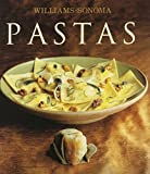 img - for Pastas / Pasta (Williams-Sonoma) (Spanish Edition) book / textbook / text book