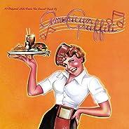 American Graffiti (41 Original Hits From the Soundtrack) [Disco de Vinil]
