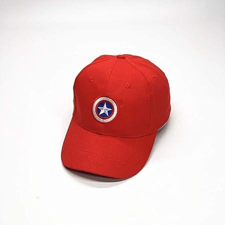 zlhcich Sombreros para niños, niños, Gorras, Gorras de béisbol ...