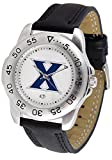 Xavier University Musketeers Men's Workout Sports Watch