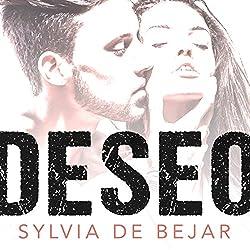 Deseo [Desire]
