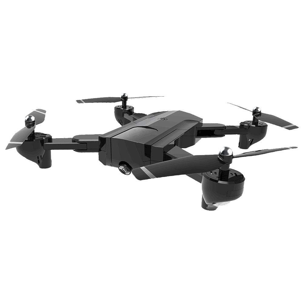 BigFamily Quadrocopter-Drohne Mit 1080P-Kamera-Live-Video, GPS-Drohne Für Die Luftfotografie