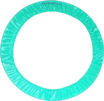25 x 30 cm suministros de oficina para ordenadores de escritorio Alfombrilla para rat/ón con texto en ingl/ésWelcome Lettering Against Watercolor 8 color azul y verde