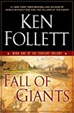 download ebook fall of giants (the century trilogy, book one) by ken follett (2010-09-28) pdf epub