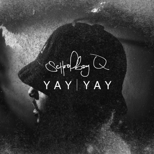 All songs schoolboy q apk download free music & audio app for.
