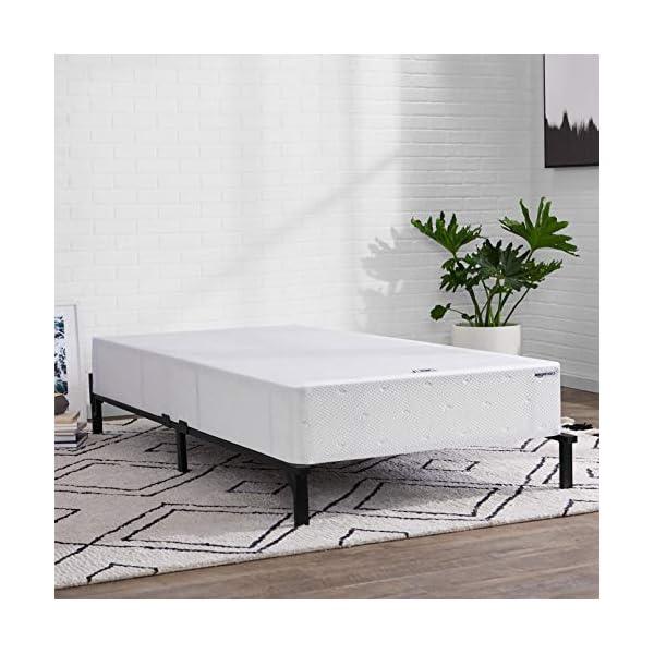 Amazon Basics Bed Frame 5