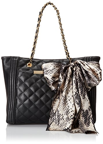 Aldo Gadsden Shoulder Bag Black One Size