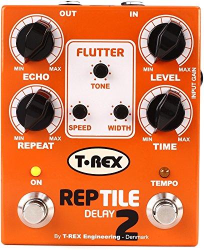 t-rex-reptile-2-reptile-2-delay-pedal
