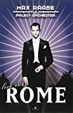 NEW Live In Rome (DVD)