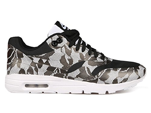 Mujer Nike Air Max 1 Ultra SP 789564 001 UK 3 EUR 36 US 5,5