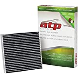 ATP Automotive HA-9 Carbon Activated Premium Cabin Air Filter