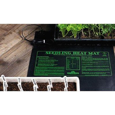 Greenhouse Propagation Mats Size: 10