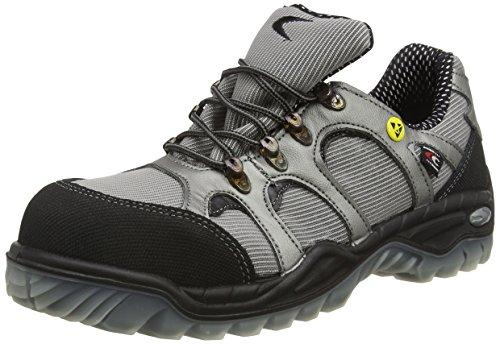 Chaussures de sécurité Foxtrot S1 ESD