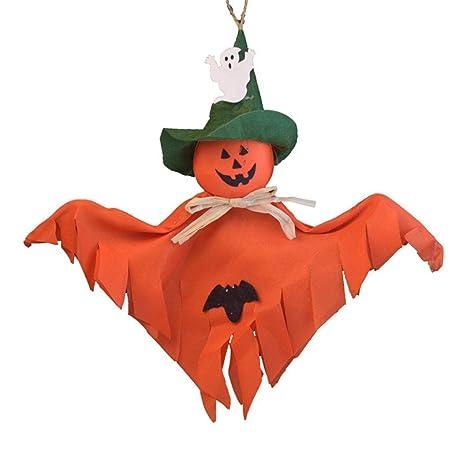 Moonuy Home Decor Disfraz de Perro Happy Halloween, Disfraz de ...