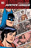 img - for Elseworlds: Justice League Vol. 2 book / textbook / text book