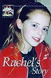 Rachel's Story, Rita O'Dwyer, 1853906778