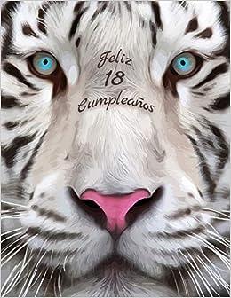 Feliz 18 Cumpleanos: Mejor que una tarjeta de cumpleaños ...