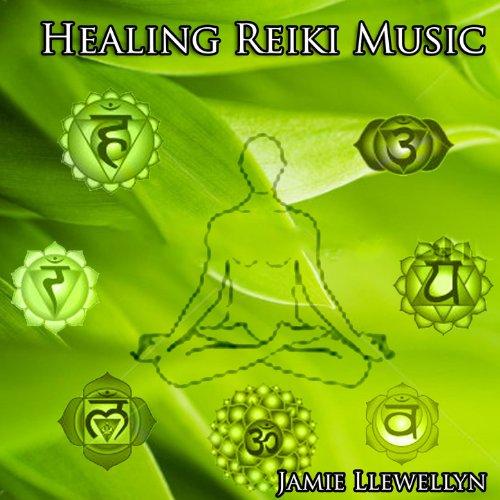 Healing Reiki Music