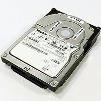 8C073J0 Maxtor Atlas 15K Hard Drive 8C073J0