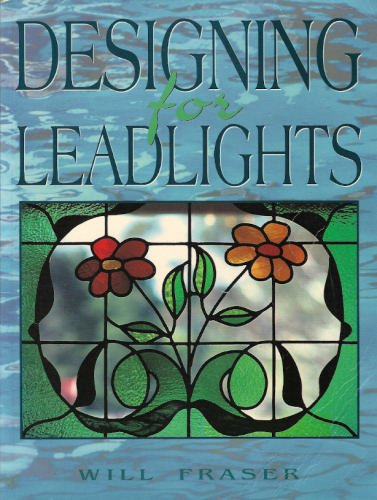 Designing for Leadlights