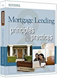 Mortgage Lending Principles & Practices, 5th edition