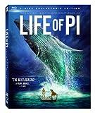 Life of Pi [Blu-ray 3D] thumbnail