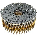 Hitachi 13365H Hitachi 13365H 2-in x.092 RG HDG FRH SIDING NAIL- 3.6M, ,
