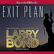 Exit Plan   Larry Bond