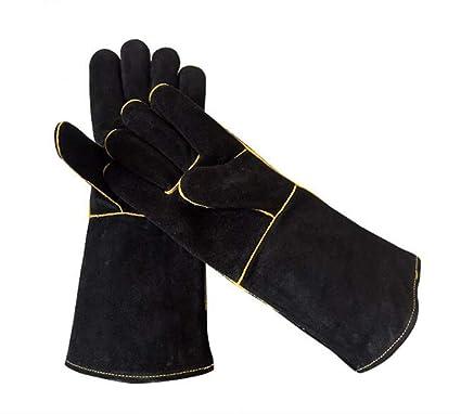 Amazon.com  KIMLV Gloves 44ae1df849750