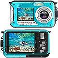 Onderwatervideo & -fotografie