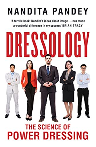 Image result for dressology