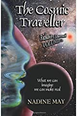The Cosmic Traveller (Ascension Series) Paperback