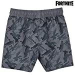 Fortnite-Costume-Bambino-Mare-Boxer-Slip-Nuoto-Piscina-Bimbo-Maschio-Pantaloncini-da-Spiaggia-Asciugatura-Rapida-Elasticizzato-in-Vita-Swim-Shorts-Idea-Regali-per-Ragazzo