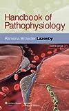 Handbook of Pathophysiology