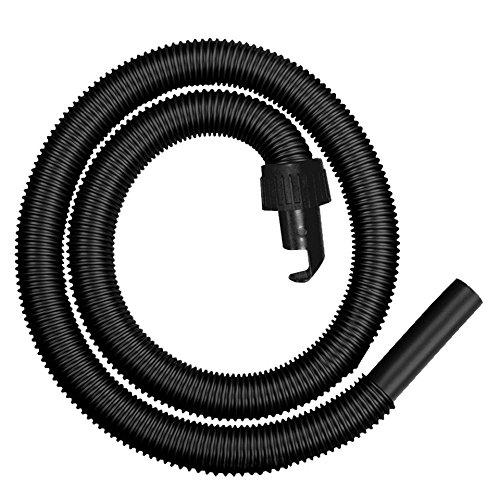 Stanley 25-1204 5-Foot Wet/Dry Vacuum Hose