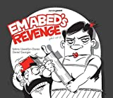 img - for Em Abed's Revenge book / textbook / text book