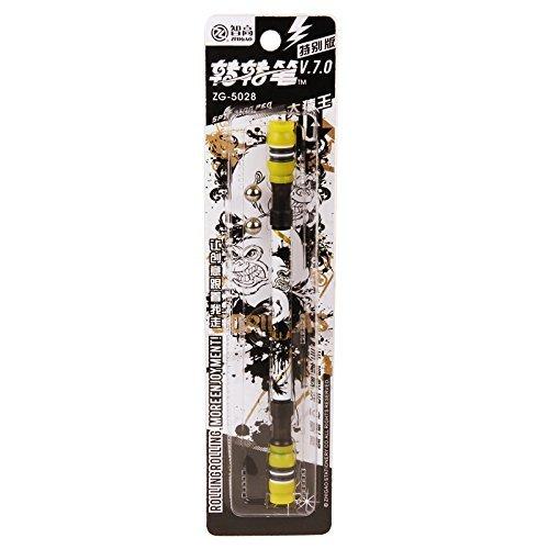 zantec zhigao Spinning Pen (v7.0) zhigao 5028 V.7.0 antideslizante ...