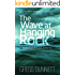 The Wave at Hanging Rock: A Psychological Mystery and Suspense Thriller
