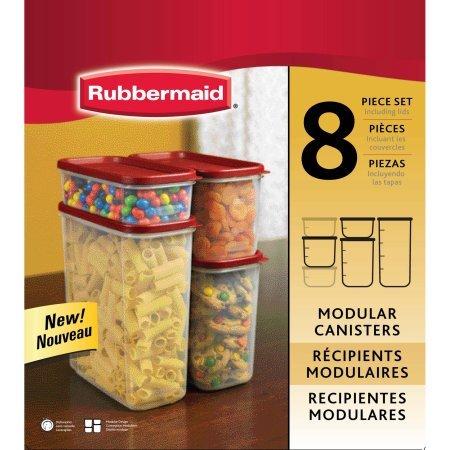 modular canister set - 6