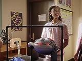 Mel vs. the Mel-o-dramatic Robot