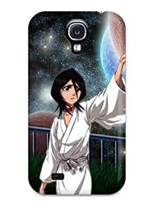 New Bleach Protective Galaxy S4 Classic Hardshell Case