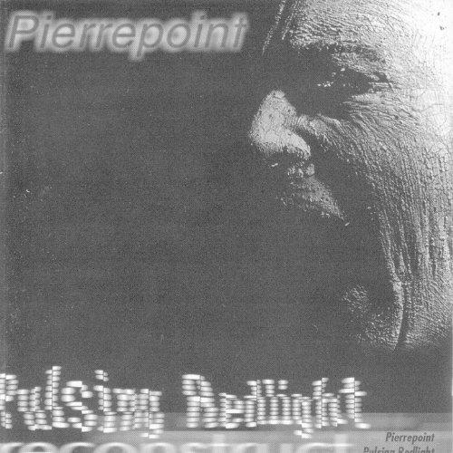 Pulsing Redlight