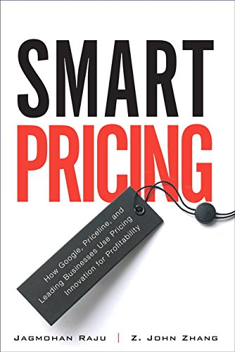 smart-pricing-how-google-priceline-and-leading-businesses-use-pricing-innovation-for-profitabilit-pa