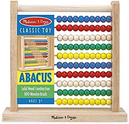 Calculate Slider Wooden Calculator Slider Learning Calculation Primary School Lifet Mini Wooden Counter Frame Abacus Counting Frame Children Calculation