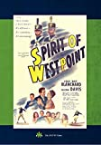The Spirit of West Point