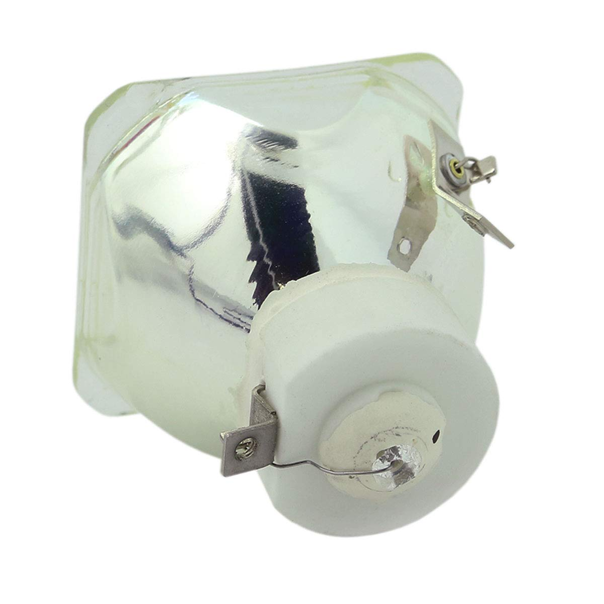 Lutema Platinum for Eiki LC-XIP2000 Projector Lamp Bulb Only