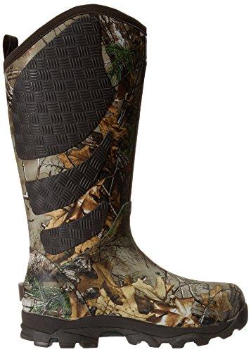 MuckBoots Mens Pursuit Glory Hunting Boot Realtree Xtra Camo 6UjzjPxg