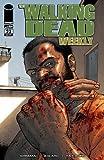 Walking Dead Weekly #23