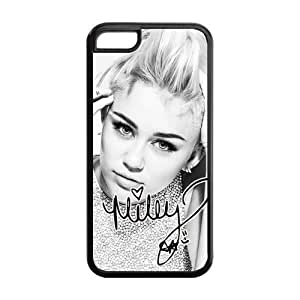 diy phone casePop Music Singer Miley Cyrus TPU Inspired Design Case Cover Protective For iphone 6 4.7 inch iphone5c-NY219diy phone case