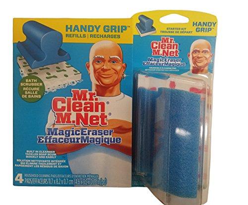 mr-clean-magic-eraser-handy-grip-all-purpose-cleaner-starter-and-mr-clean-magic-eraser-handy-grip-ba